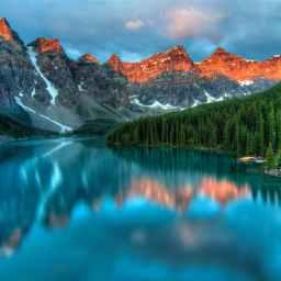 Economía Azul: aprendiendo de la Naturaleza.